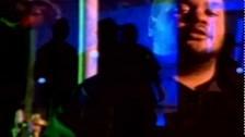 Waveform7 'Southside' music video