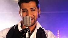 Valy 'Mikham Toro Bebinam' music video