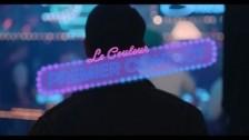 Le Couleur 'Premier Contact' music video
