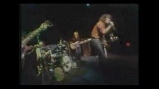Cold Chisel 'Khe Sanh' music video