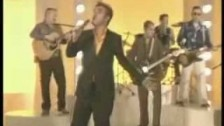 Morrissey 'In the Future When All's Well' music video