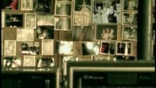 Blink-182 'Adam's Song' music video