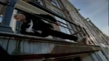 Tekno Mafia 'Boys Don't Cry' music video