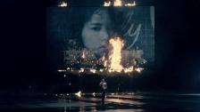 Taeyang 'Eyes, Nose, Lips' music video