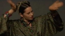Natalie Merchant 'The King of China's Daughter' music video