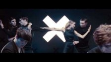 The xx 'Islands' music video