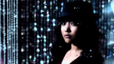 Charice 'Louder' music video