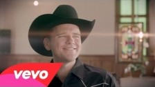 Matthew Hagee 'I Don't Want to Get Adjusted' music video