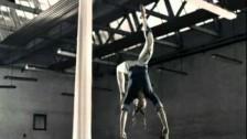 Francesco Renga 'Ci sarai' music video