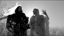 ionnalee 'MATTERS' music video
