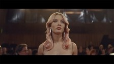 Clean Bandit 'Symphony' music video