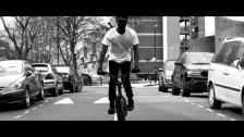 Kasabian 'Man Of Simple Pleasures' music video