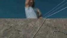 Camille 'Au Port' music video