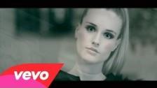 Ferry Corsten 'Many Ways' music video