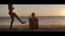 Duke Dumont 'Need U (100%)' music video