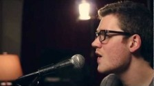 Alex Goot 'Torn' music video