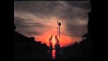 David Gray 'Beautiful Agony' music video