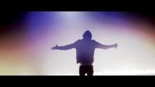 Hadouken! 'Mic Check' music video
