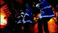 Blackstreet 'Tonight's The Night' music video