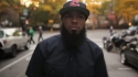 Stalley 'The Autobiography' Music Video