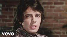 Rick Springfield 'Jessie's Girl' music video