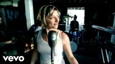 Shooter 'Life's A Bitch' music video