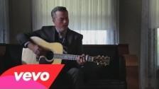 Jason Isbell 'Traveling Alone' music video