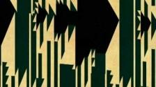 Kashmir (2) 'The Cynic' music video