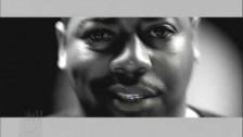 Fam-Lay 'Da Beeper Record' music video