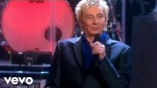 Barry Manilow 'It Never Rains In Southern California' music video