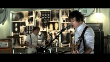 The Wombats 'Our Perfect Disease' music video