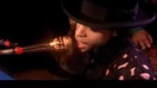 Prince 'Money Don't Matter 2 Night' music video