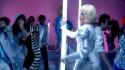 Kylie Minogue 'Wow' Music Video