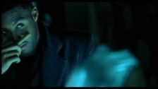 Montell Jordan 'When You Get Home' music video