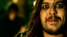 Seether 'Remedy' music video