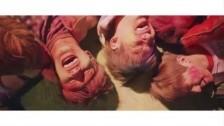 Seventeen 'Pretty U' music video