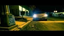 Cash The Dead Man 'Plan B' music video