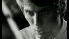 Franz Ferdinand 'Walk Away' music video