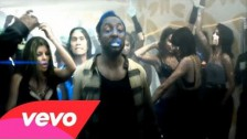 Black Eyed Peas 'I Gotta Feeling' music video