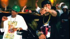 Chamillionaire 'Turn It Up' music video