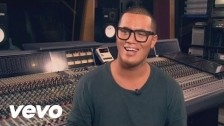Stan Walker 'On Our Way' music video