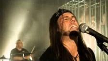 Crematory 'Black Celebration' music video