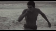Savages 'Strife' music video