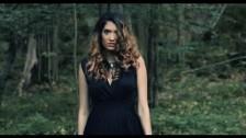 Sarah Hansson 'Makeshift' music video
