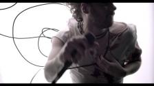 Kevin Drew 'Good Sex' music video