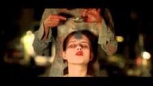 James Blake 'Lindisfarne' music video