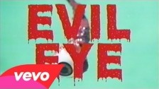 Franz Ferdinand 'Evil Eye' music video