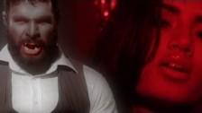 Vanna Vee 'Fever' music video