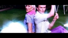 S Club 7 'You' music video