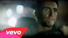 Maroon 5 'Maps' music video